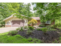 Photo of 5891 Highland Rd, Highland Heights, OH 44143 (MLS # 3924933)
