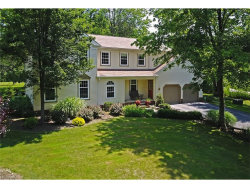 Photo of 6575 Liberty Rd, Solon, OH 44139 (MLS # 3925091)