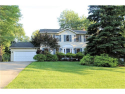 Photo of 34538 Claythorne Rd, Solon, OH 44139 (MLS # 3925196)