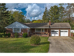 Photo of 5656 Shandle Blvd, Mentor, OH 44060 (MLS # 3925444)