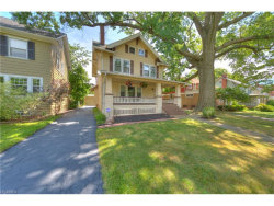 Photo of 3104 Yorkshire Rd, Cleveland Heights, OH 44118 (MLS # 3925477)