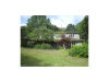 Photo of 44 Pepper Creek Dr, Pepper Pike, OH 44124 (MLS # 3925510)