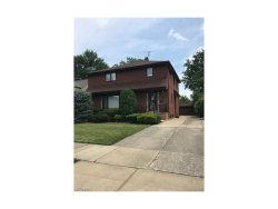 Photo of 2459 Bromley Rd, University Heights, OH 44118 (MLS # 3926124)