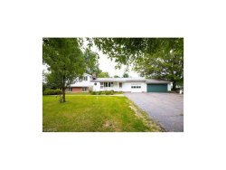 Photo of 15180 Lake St, Middlefield, OH 44062 (MLS # 3926159)