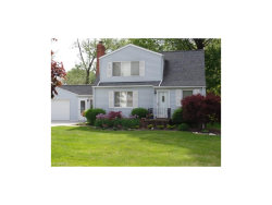 Photo of 574 Bishop Rd, Highland Heights, OH 44143 (MLS # 3926166)