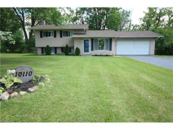 Photo of 10110 North Delmonte Blvd, Streetsboro, OH 44241 (MLS # 3926175)