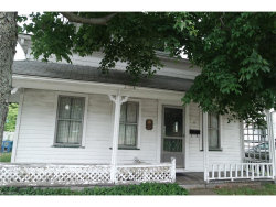 Photo of 6 Public Sq, Willoughby, OH 44094 (MLS # 3926568)