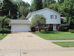 Photo of 4902 Hartley Dr, Lyndhurst, OH 44124 (MLS # 3926656)