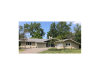 Photo of 24961 South Woodland Rd, Beachwood, OH 44122 (MLS # 3926973)