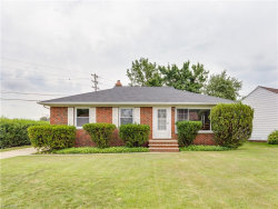 Photo of 1535 Chelmsford Rd, Mayfield Heights, OH 44124 (MLS # 3927297)