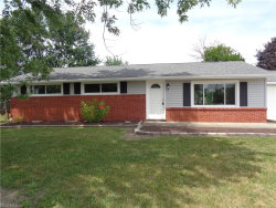 Photo of 1785 Evergreen, Streetsboro, OH 44241 (MLS # 3927314)