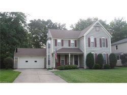Photo of 31936 South Roundhead Dr, Solon, OH 44139 (MLS # 3927482)