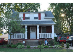 Photo of 1304 Washington Blvd, Mayfield Heights, OH 44124 (MLS # 3927556)