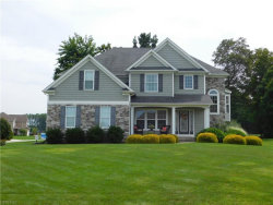 Photo of 7940 Forest Valley Ln, Concord, OH 44077 (MLS # 3927572)