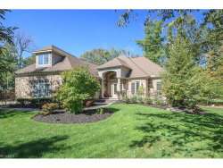 Photo of 7680 Marewood Pl, Concord, OH 44077 (MLS # 3927758)