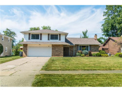 Photo of 5561 Harleston, Lyndhurst, OH 44124 (MLS # 3927909)