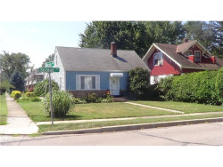 Photo of 37510 2nd St, Willoughby, OH 44094 (MLS # 3927923)