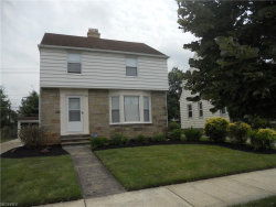 Photo of 3782 East Antisdale Rd, South Euclid, OH 44118 (MLS # 3928221)