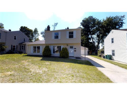 Photo of 5378 Strawberry Ln, Willoughby, OH 44094 (MLS # 3928313)