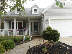 Photo of 1281 Shawnee Trl, Streetsboro, OH 44241 (MLS # 3928517)