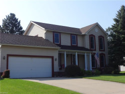 Photo of 10253 Corbetts Ln, Twinsburg, OH 44087 (MLS # 3928540)