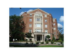 Photo of 13800 Fairhill Rd, Unit 517, Shaker Heights, OH 44120 (MLS # 3928573)