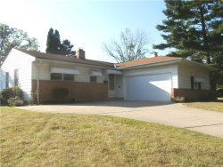 Photo of 5023 South Sedgewick Rd, Lyndhurst, OH 44124 (MLS # 3928630)