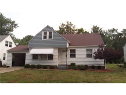 Photo of 1369 Sunview Rd, Lyndhurst, OH 44124 (MLS # 3928632)