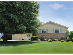 Photo of 5666 Falkirk Rd, Lyndhurst, OH 44124 (MLS # 3928869)