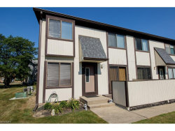 Photo of 35228 North Turtle Trl, Unit 41-D, Willoughby, OH 44094 (MLS # 3928885)