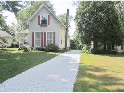 Photo of 510 West Main St, Kent, OH 44240 (MLS # 3928890)