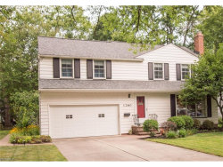 Photo of 1260 Ford Rd, Lyndhurst, OH 44124 (MLS # 3928977)