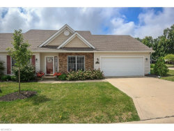 Photo of 38594 Granite Dr, Willoughby, OH 44094 (MLS # 3929033)