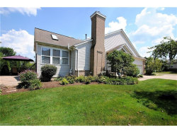 Photo of 2973 Country Club Lane, Twinsburg, OH 44087 (MLS # 3929095)