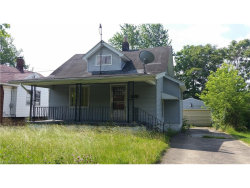 Photo of 565 East Philadelphia Ave, Youngstown, OH 44502 (MLS # 3929170)