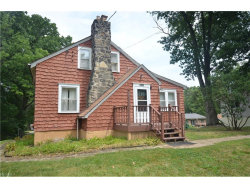 Photo of 2083 Berger Ave, Stow, OH 44224 (MLS # 3929246)