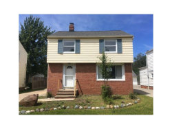 Photo of 4527 Laurel Rd, South Euclid, OH 44121 (MLS # 3929295)