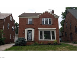 Photo of 3797 Bushnell, University Heights, OH 44118 (MLS # 3929389)