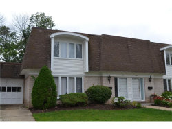 Photo of 2614 South Green Rd, University Heights, OH 44122 (MLS # 3929565)