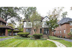 Photo of 2976 Washington Blvd, Cleveland Heights, OH 44118 (MLS # 3929611)