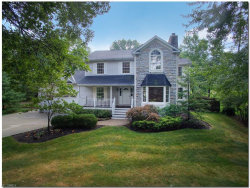 Photo of 9681 North Bedford Rd, Macedonia, OH 44056 (MLS # 3929677)