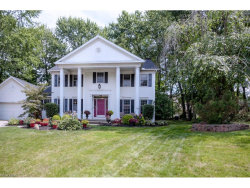 Photo of 3496 Hunters Crossing, Stow, OH 44224 (MLS # 3929958)