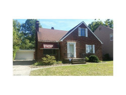 Photo of 991 Pennfield Rd, Cleveland Heights, OH 44121 (MLS # 3930035)