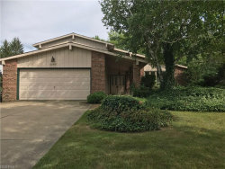 Photo of 32900 Cromwell Dr, Solon, OH 44139 (MLS # 3930064)