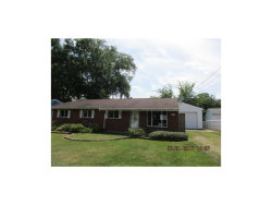 Photo of 3713 Duffield Rd, Kent, OH 44240 (MLS # 3930204)