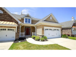Photo of 5118 Shepherds, Willoughby, OH 44094 (MLS # 3930242)