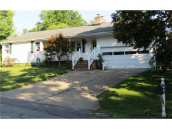 Photo of 10 Lyndale, Chagrin Falls, OH 44022 (MLS # 3930448)