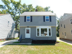 Photo of 3786 Freemont Rd, South Euclid, OH 44121 (MLS # 3930451)