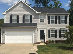 Photo of 765 Antler Trl, Streetsboro, OH 44241 (MLS # 3930453)