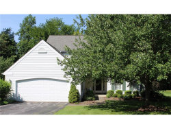 Photo of 255 Manor Brook Dr, Chagrin Falls, OH 44022 (MLS # 3930626)